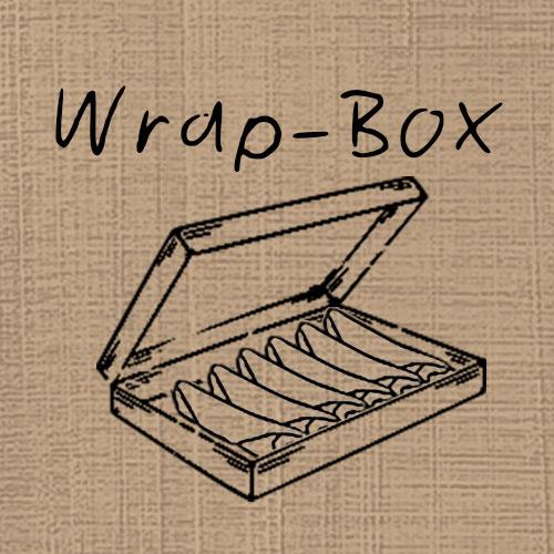 btn_box_herbst2