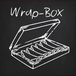 wrap-box_btn