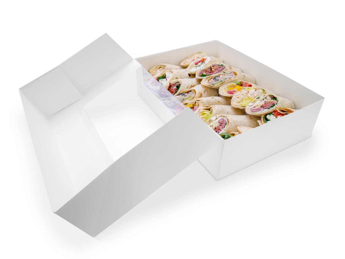 wrap_box_fi