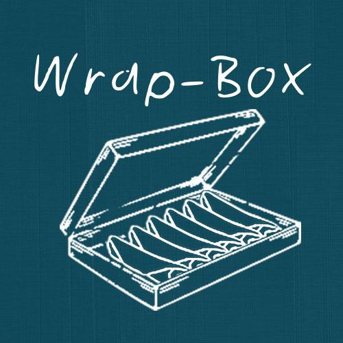 btn_box_winter